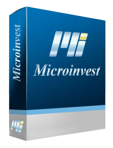 microinvest-2.png (114 KB)